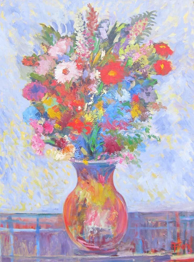 David Fox Artist All Rights Reserved-27.jpg
