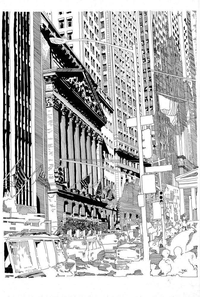 David Fox Artist All Rights Reserved-41.jpg