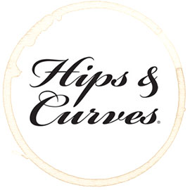 tea-logo-hipsandcurves.jpg