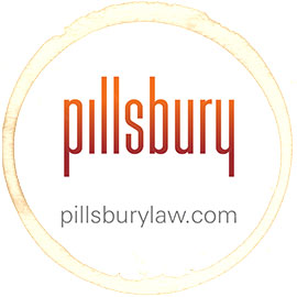 tea-logo-pillsbury.jpg