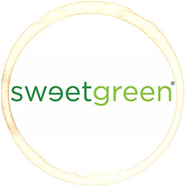 tea-logo-sweetgreen.jpg