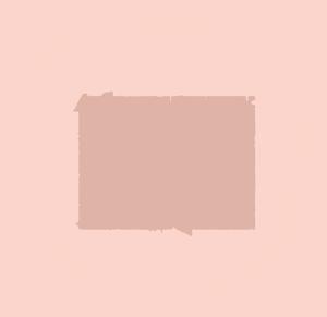 AGM-logo-pink-300px.png