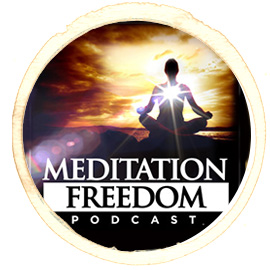 Podcast: Meditation Freedom