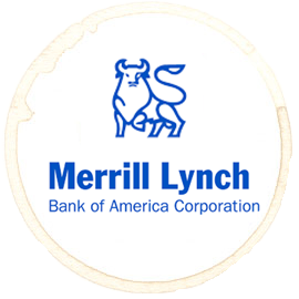 merrilllynch.png