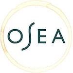 tea-logo-osea SMALL.jpg
