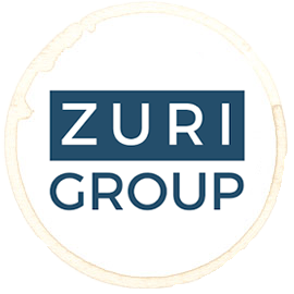 zuri-group.png