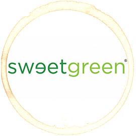 tea-logo-sweetgreen.jpg