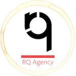 tea-logo-RQ SMALL.jpg