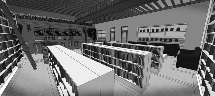 bw+a-BookBar+Concept.jpg