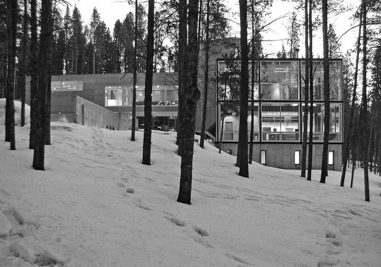 breck+bw+02.jpg