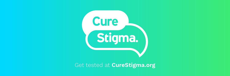 CureStigma-Twitter-Header.png