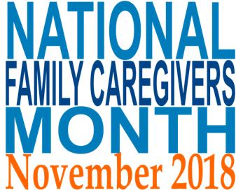 caregivers-awareness-month.png