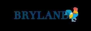 bryland