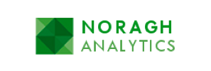 noragh analytics