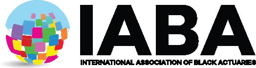 IABA-logo.png