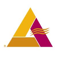 PIA_logo.png