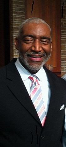Walter Gilstrap.JPG