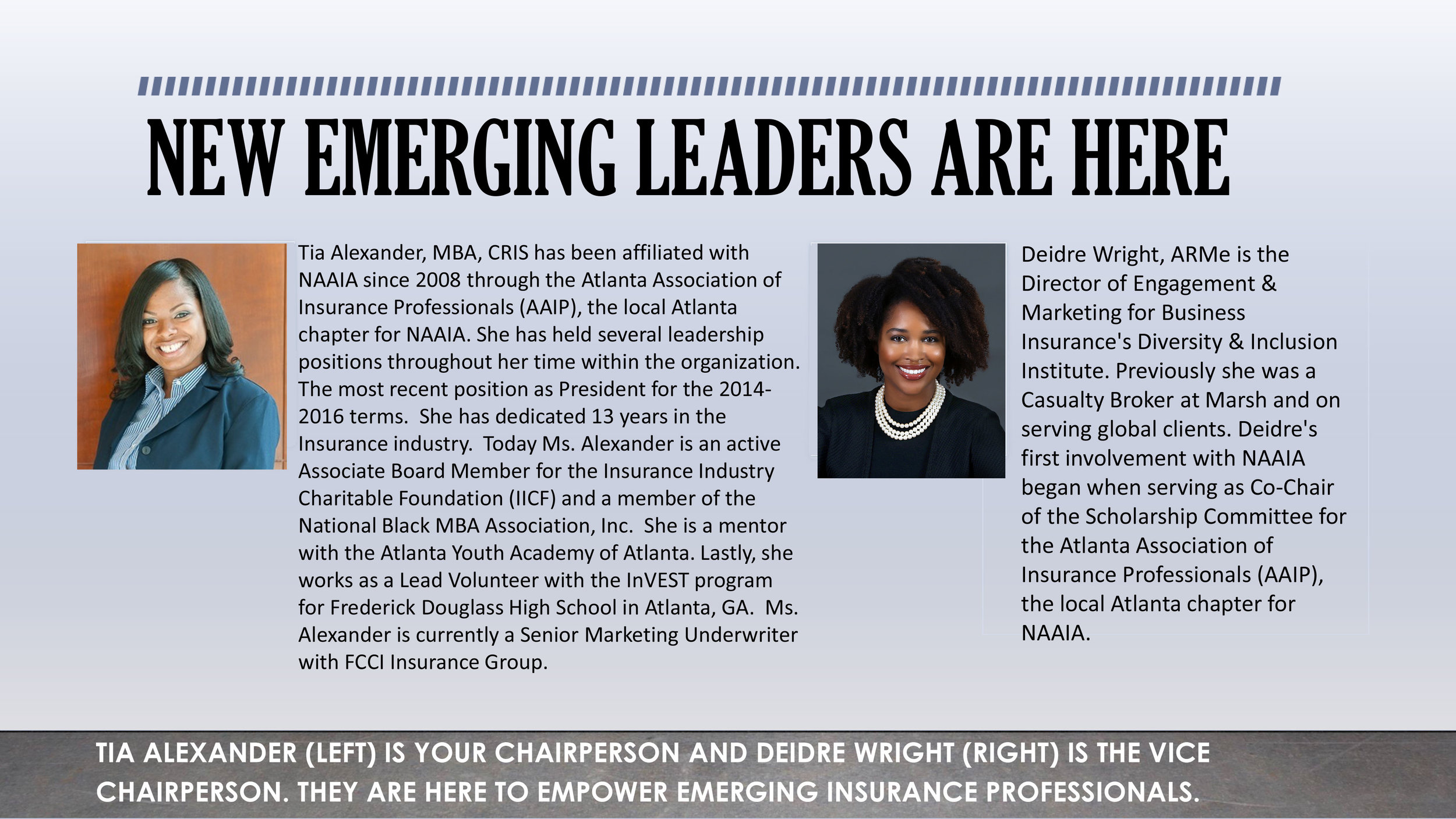 NEW-EMERGING-LEADERS-ARE-HERE--EBLAST_6.27.jpg