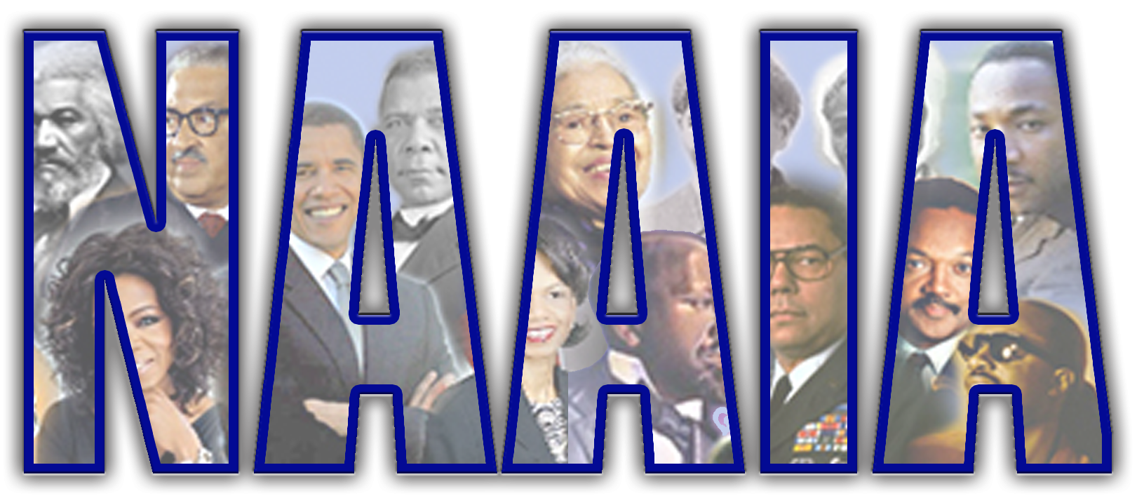 NAAIA-BHM-Collage4.png