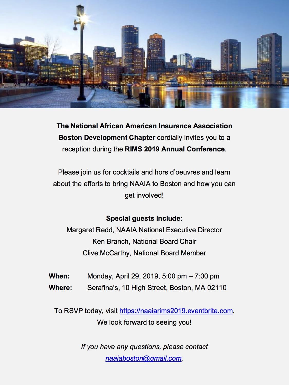 NAAIA Boston at RIMS 2019.jpg