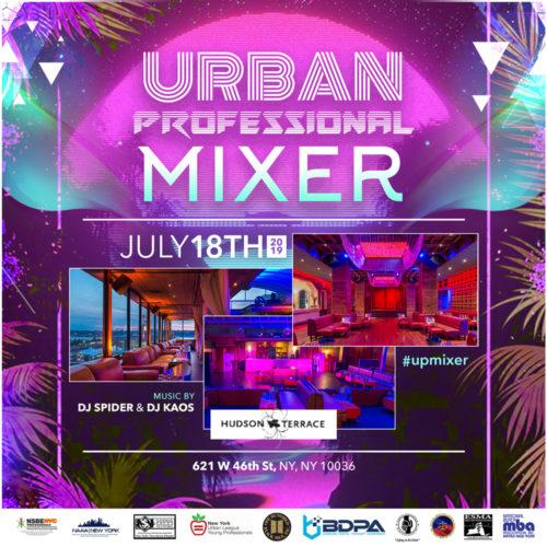 Upmixer-summer-2019-flyer-e1561141962524.jpg
