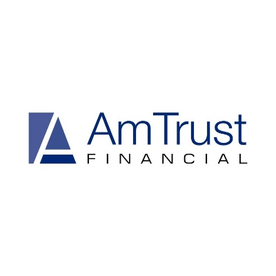 amtrust-web.jpg