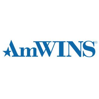 amwins-logo.jpg