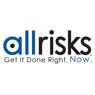 allrisks-logo.jpg
