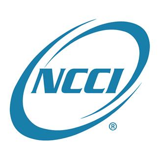 ncci-logo.jpg