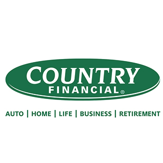 country-financial-logo.jpg