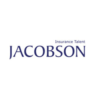jacobson-group-logo.jpg