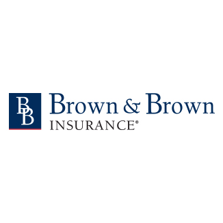 brown&brown-logo.jpg
