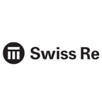 swissre-logo.jpg