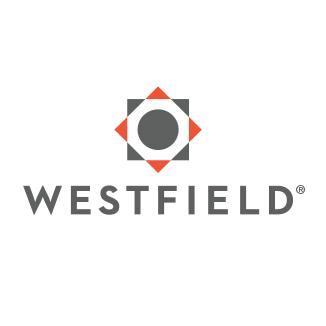 westfield-web.jpg