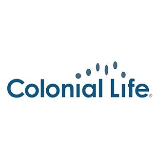 colonial-life-web.jpg