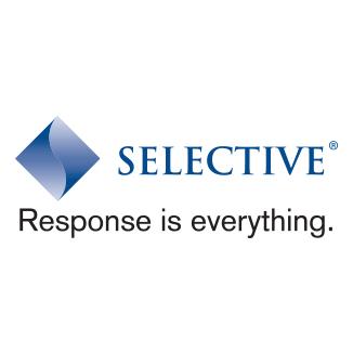 selective-web.jpg