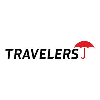 travelers-web.jpg