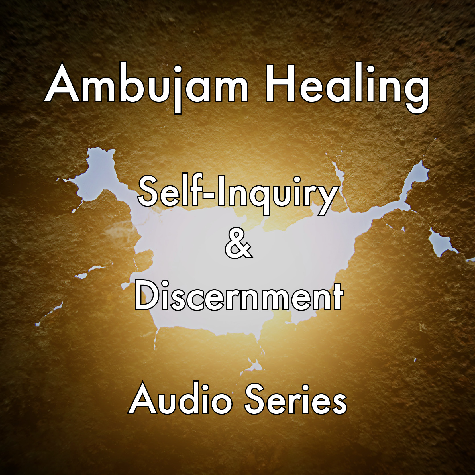 Self-Inquiry and Discernment Audio Series 2018.jpg