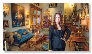 jennifer-chapman-stands-proudly-amongst-her-beautiful-artwork