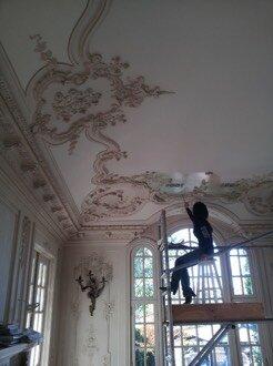 jennifer-chapman-paints-a-ceiling-mural.jpeg