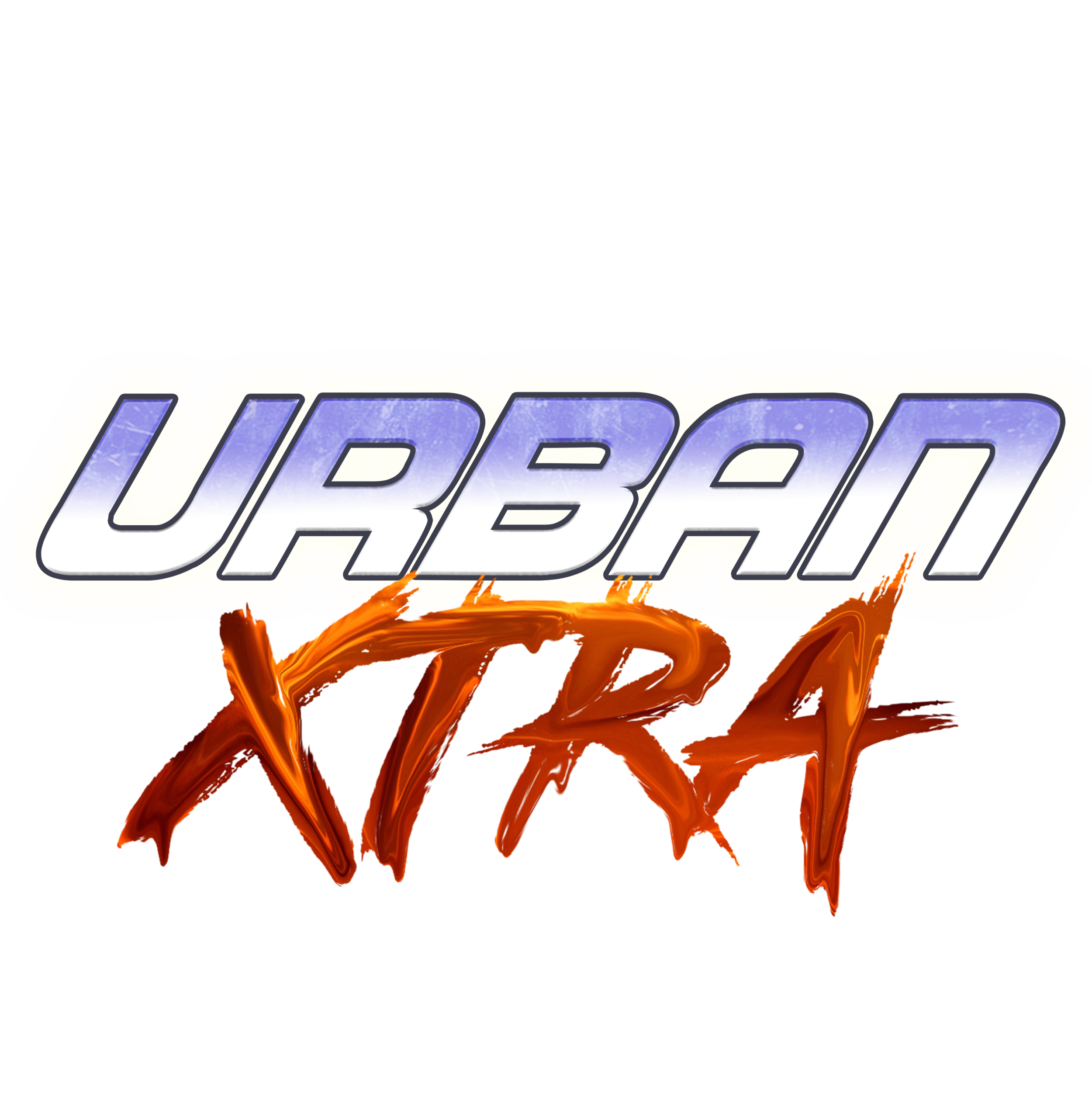 urban x transparent .png