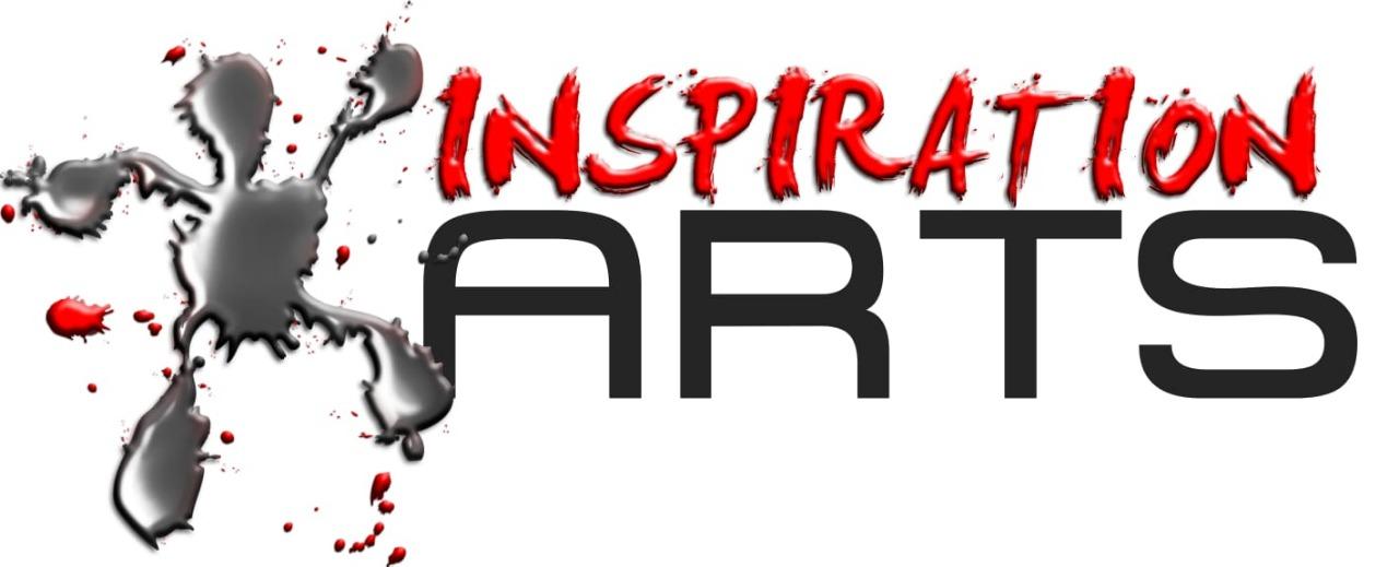 Inspiration Arts