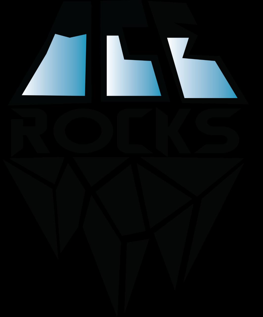 IR Logo raw.png