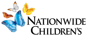 Nationwide Children's.PNG