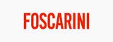 foscarini.jpg
