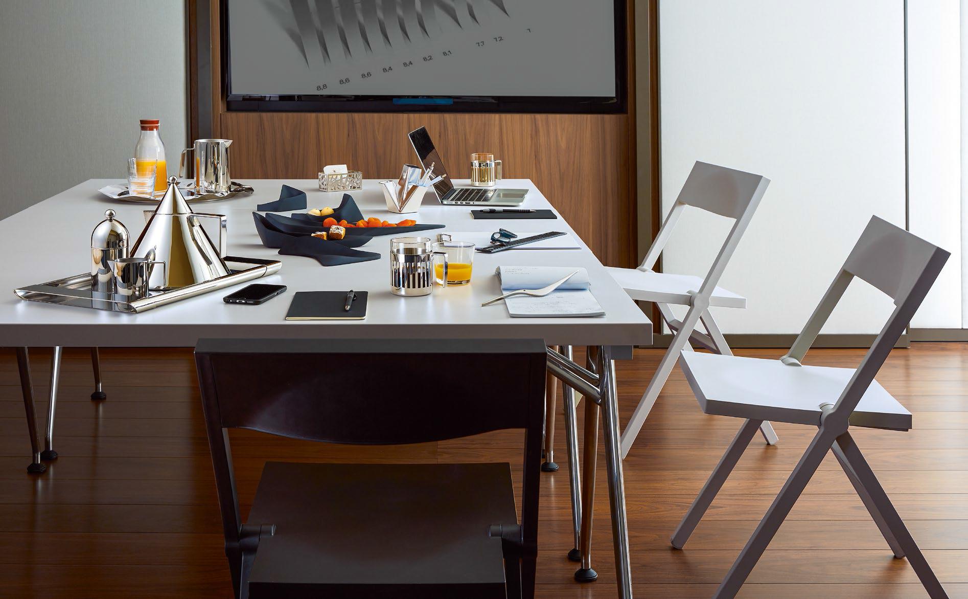 alessi-meeting-room-1.jpg
