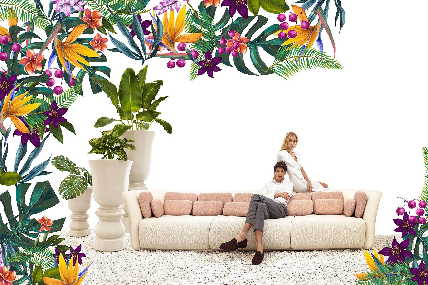 suave-collection-marcel-wanders-salone-milano-vondom-2.jpg