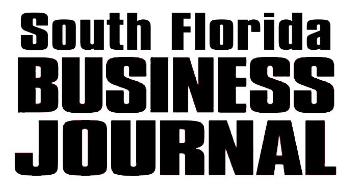 south-florida-business-journal.png