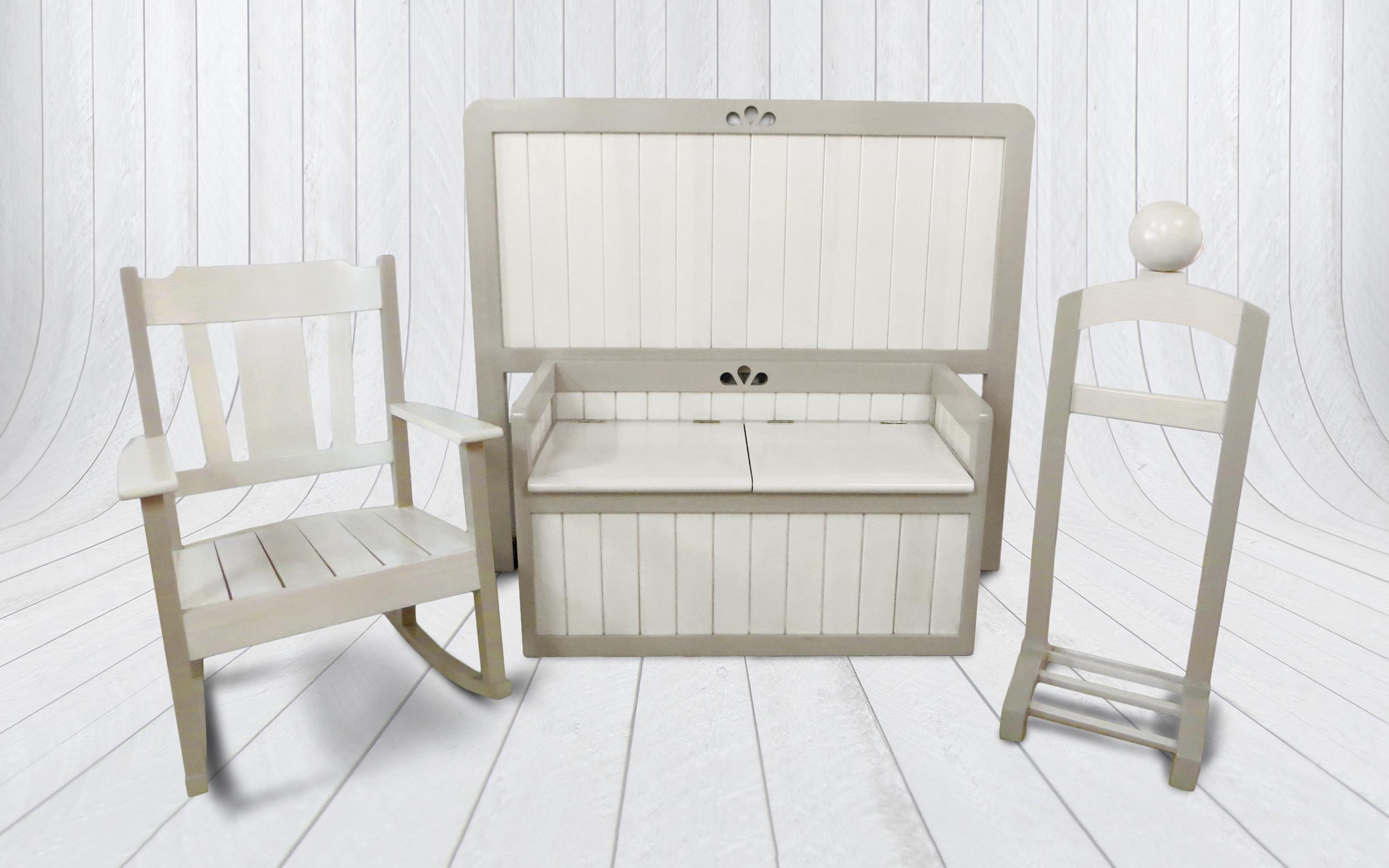 muebles-tap-color-nuez y marfil.jpg