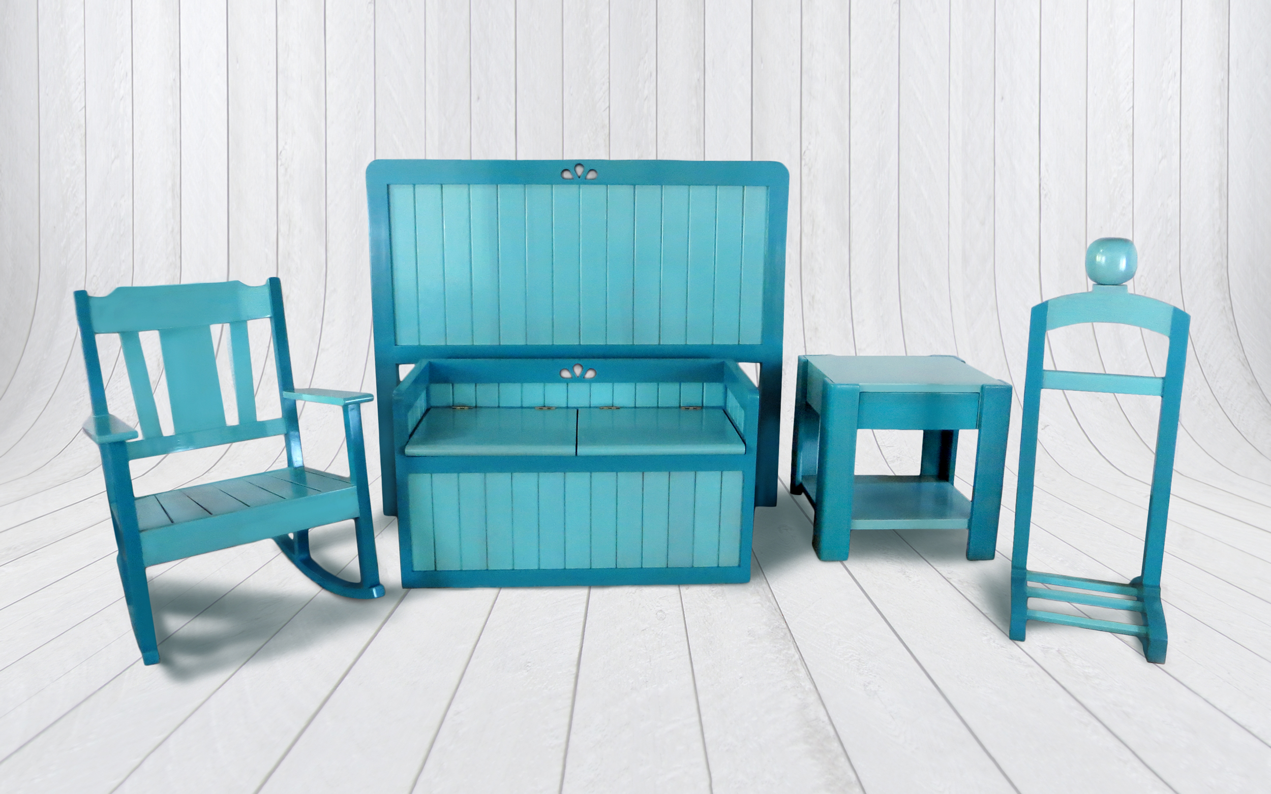 muebles-tap-color-aqua.jpg